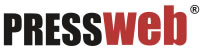 Pressweb