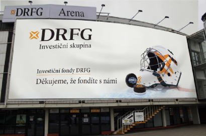 DRFG David Rusňák