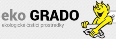 CisticiProstredky-EkoGrado.cz