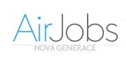 AirJobs Nová generace