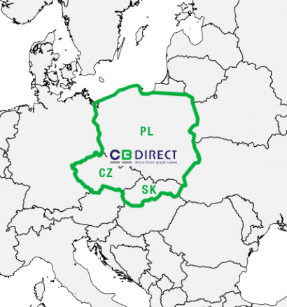 www.cb-direct.eu