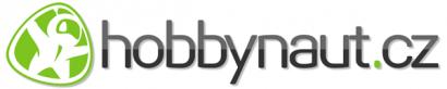 Hobbynaut.cz