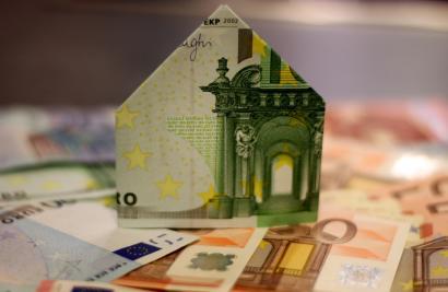 Výkup nemovitostí v dražbě - Českomoravský realitní fond