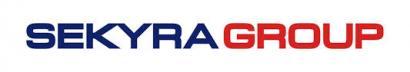Sekyragroup - logo