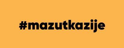www.mazutka.cz