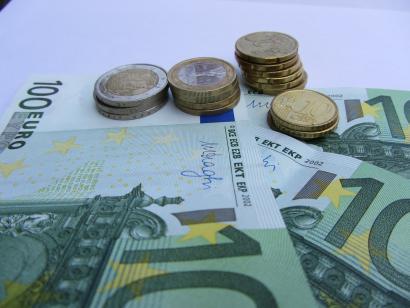 Rychlé půjčky ihned bez registru