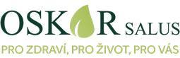 OSKAR SALUS - logo