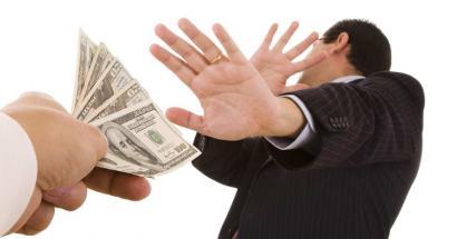 Jak na předčasné splacení spotřebitelského úvěru nebo půjčky