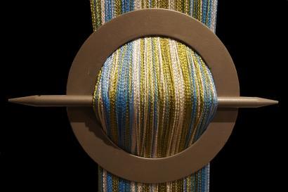 vicebarevna provazkova zaclona