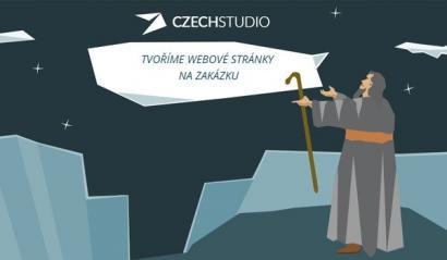 Tvorba webových stránek Hradec Králové