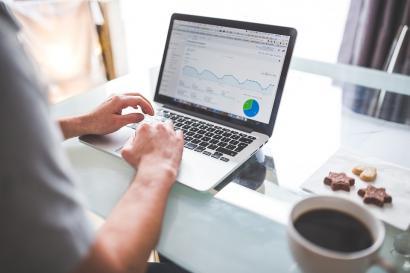 Jak zvýšit návštěvnost webové stránky?