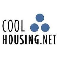 Obrázek uživatele coolhousing