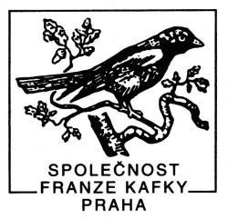 Společnost Franze Kafky's picture