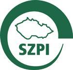 Obrázek uživatele SZPI