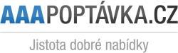 Obrázek uživatele aaapoptavka.cz