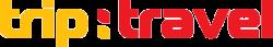 Obrázek uživatele triptravel