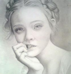 Ateliér Malování a kreslení's picture