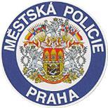 Městská policie hl. m. Prahy's picture