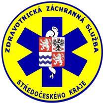 Obrázek uživatele ZZS Středočeského kraje