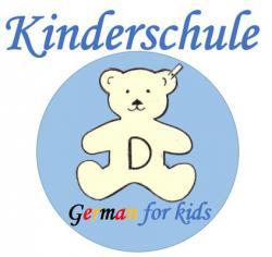 Obrázek uživatele Kinderschule.cz