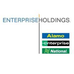 Obrázek uživatele Enterprise Holdings
