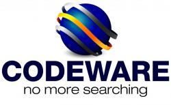 Obrázek uživatele codeware