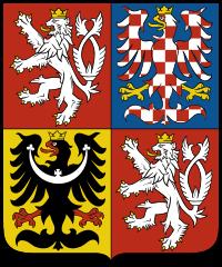 Obrázek uživatele Ministerstvo financí ČR