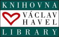 Knihovna Václava Havla's picture