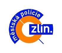 Obrázek uživatele Městská policie Zlín