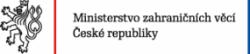 Obrázek uživatele MZV ČR