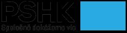 Obrázek uživatele PSHK