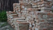 stavební bazar