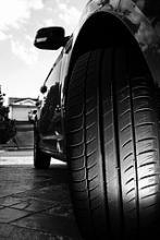 Trendy v oblasti letních pneumatik