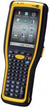 CipherLab CP-9700
