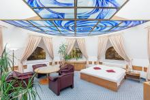 Club Hotel Daliborka
