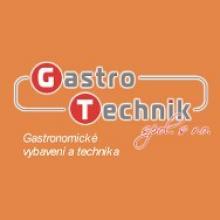Gastrotechnik CZ, s.r.o. – Gastro zařízení a příslušenství