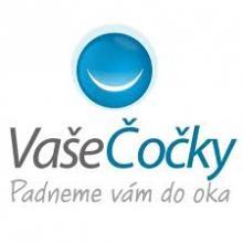 Logo Vašečočky.cz