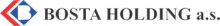 Bosta Logo