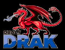 Obaly-Drak.cz