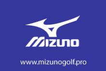mizunogolf.pro - e-shop Mizuno Golf