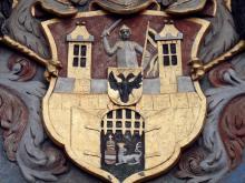 Pražská města - cyklus přednášek v Divadle Kámen