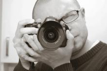 Vaše svatební fotografie jako pravý obraz