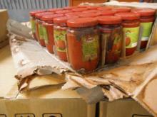 SZPI - potraviny z Vietnamu