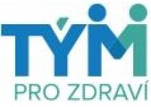Tymprozdravi.cz