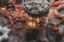 Jak na Vánocích ušetřit