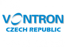 vontron.cz - prodej membrán širokého spektra aplikací