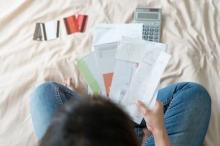 Výkup nemovitostí za hotové může být řešením exekuce a dluhů