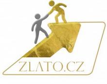 Zlato.cz - Jistota ve vlastních rukou