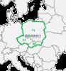 www.cb-direct.eu