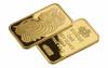 ZLATO.cz - zlatá mince a slitky